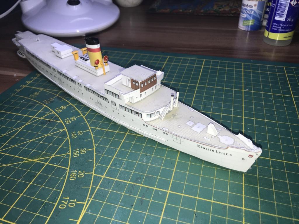 """Seebäderschiff MS """"Königin Luise"""" (1934) vom HMV gebaut von Fleetmanager - Seite 4 Image20"""