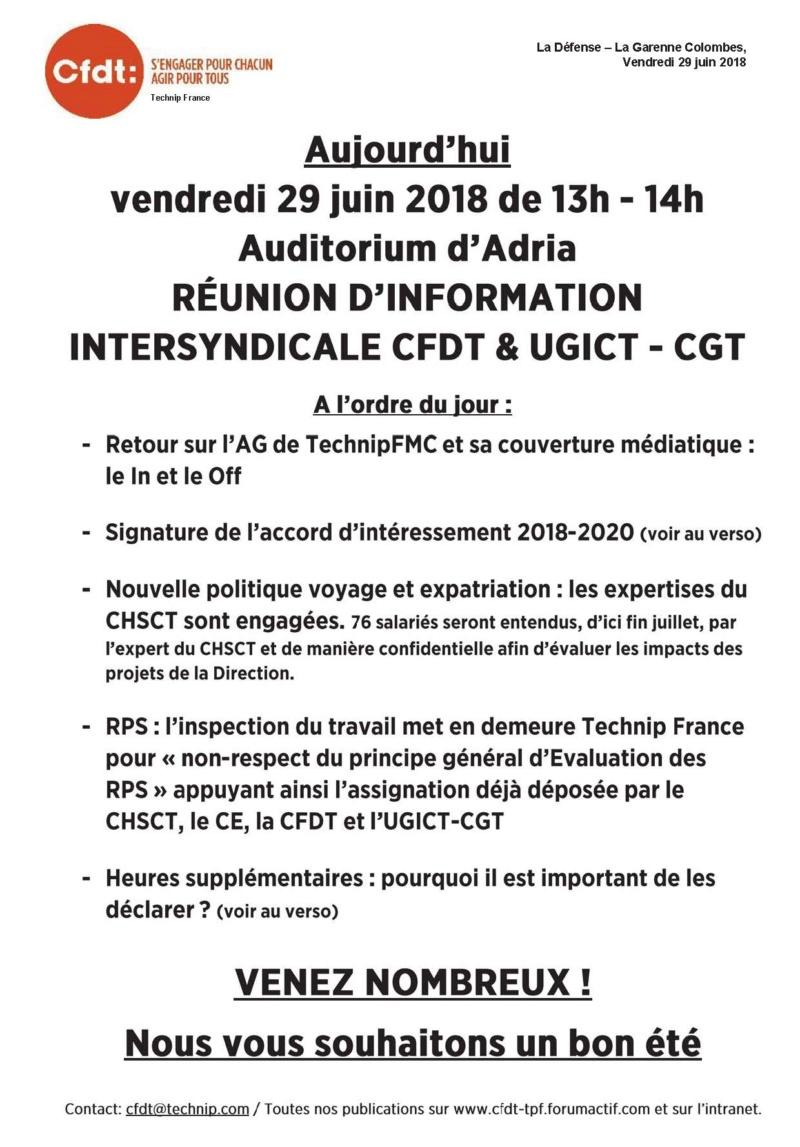 (2018-06-29) - RÉUNION D'INFORMATION Tract_13