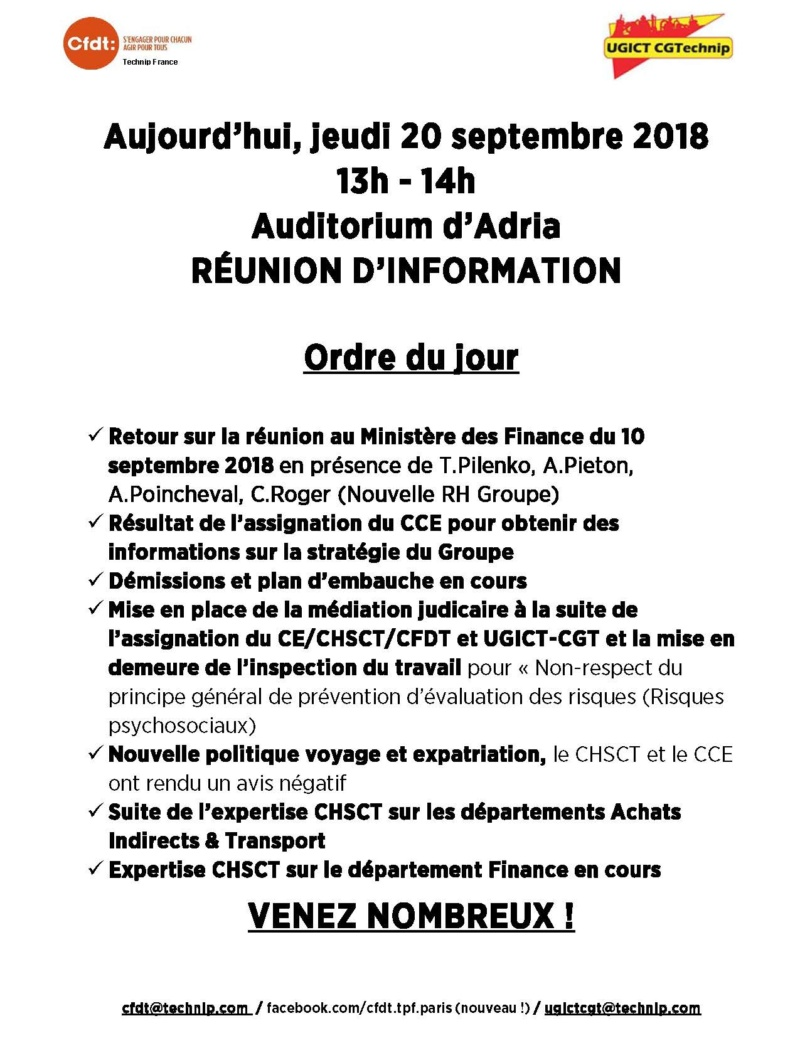 (2018-09-20) - REUNION D'INFORMATION Tract_15