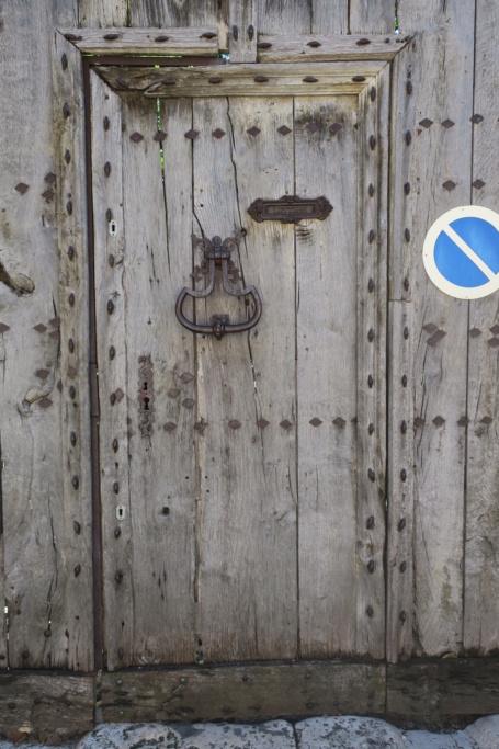 Le clou Porte_10