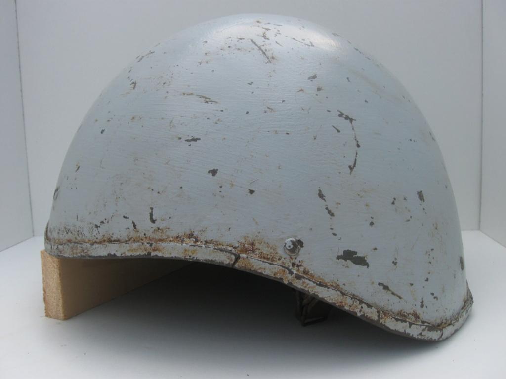 Un casque Modéle 26 de la Marine période libé ? 139-410