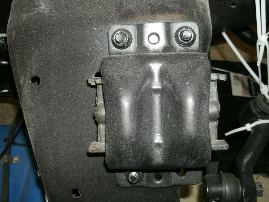 chevy 350 in 73 lemans help Motor_14