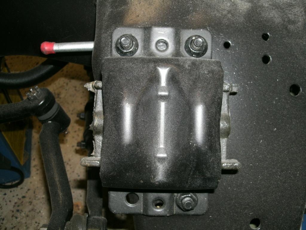 chevy 350 in 73 lemans help Motor_15