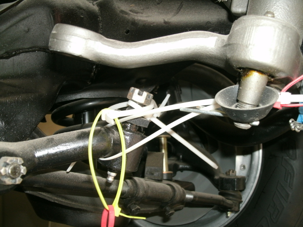 Mauual Steering unit/Radio Face plate delete Pitman12