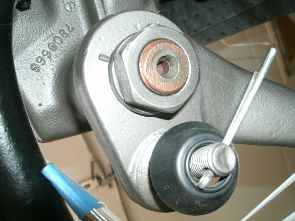 Mauual Steering unit/Radio Face plate delete Pitman14