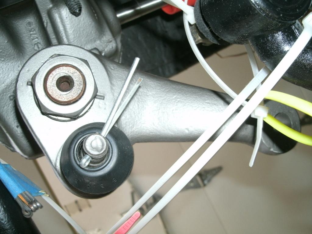 Mauual Steering unit/Radio Face plate delete Pitman15