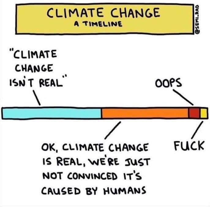 Le réchauffement climatique, mensonge éhonté ? - Page 10 991fea10