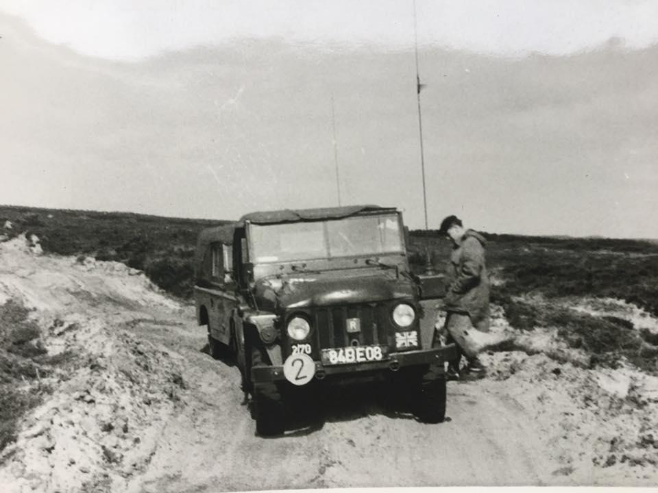 Military Vehicle Markings Champ_10