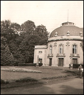Bad Oeynhausen 1953 Dbridg10