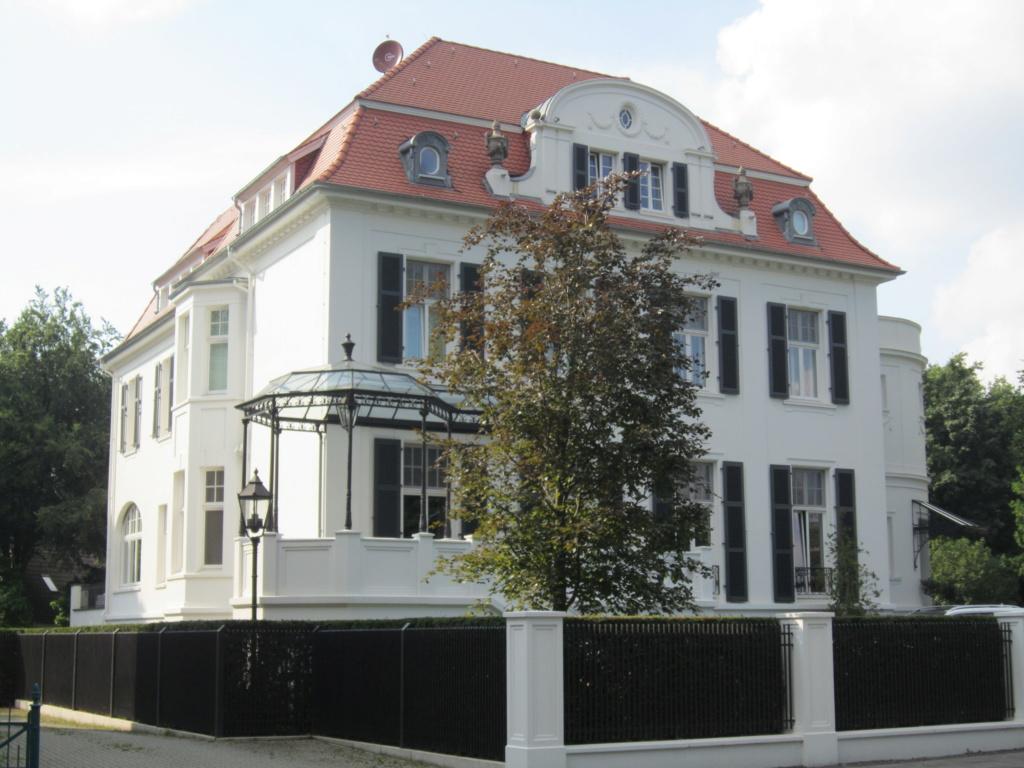 Oldenburg Service Ol_vil10
