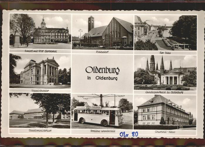 Oldenburg Service Oldenb10