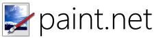 Image Editing Software & Tutorial Website List Logo410