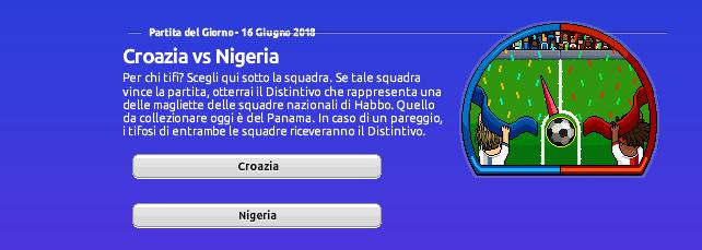 [ALL] Mondiali di Calcio 2018 su Habbo: Nigeria vs Croazia Croazi10