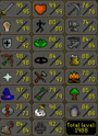 Primalfears Ironman Progression Thread - Page 2 Stat_u10