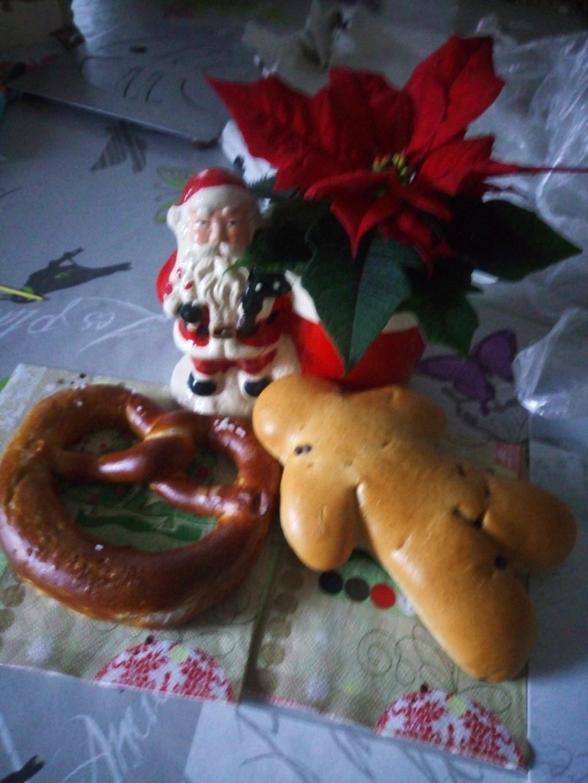Mercredi 19 décembre Photo_10