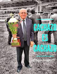 """(ø)«»""""Consigan con Este CACHAZO... (Dale Click)""""«»(ø) Cachaz10"""