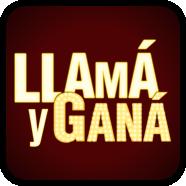 "(ø)«»""LLAMA y GANA (Dale Click)""«»(ø) Llama10"
