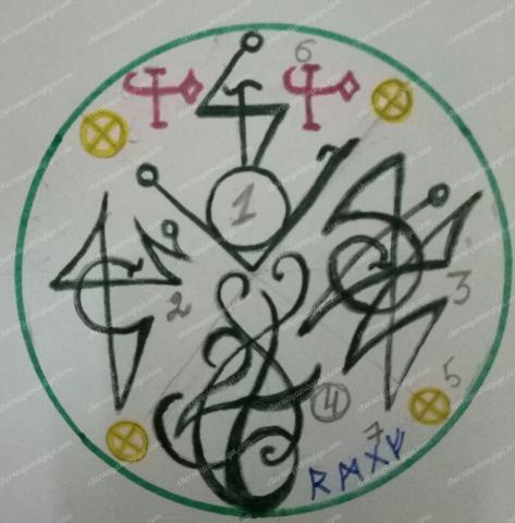 https://i.servimg.com/u/f26/19/61/74/85/16294710.jpg