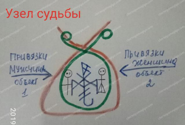 https://i.servimg.com/u/f26/19/61/74/85/1791c310.jpg