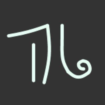 [Антиалк_2] Follow the sun Antial10