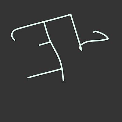 [Антиалк_1] Уничтожитель Antial11