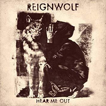 La liga Azkenera 2019. Disco de la semana: Reignwolf - Hear Me Out - Página 7 51e32q10