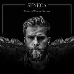 La liga Azkenera 2019. Disco de la semana: The Wildhearts - Renaissance Men - Página 7 5c66e610