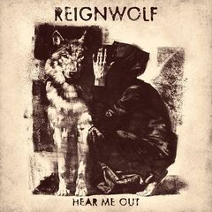 La liga Azkenera 2019. Disco de la semana: Reignwolf - Hear Me Out - Página 7 5c77b810