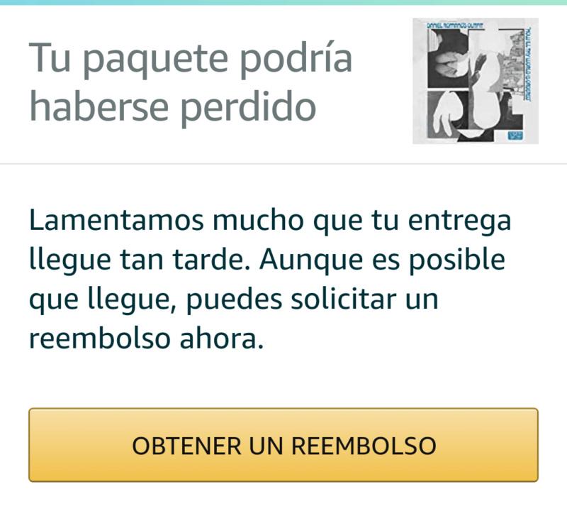 Ofertas Amazon - Página 20 Screen31