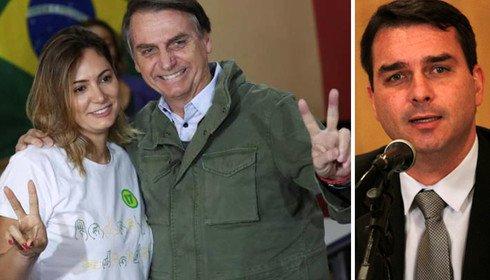 Bolsonaro eleito com 39% dos eleitores - Página 4 Filha_10