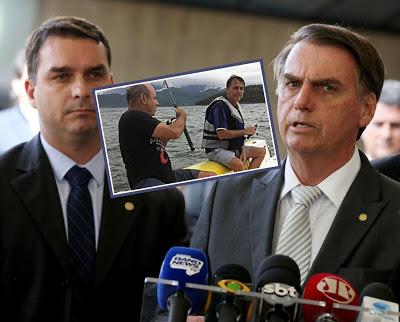 Bolsonaro eleito com 39% dos eleitores - Página 4 Flavio10