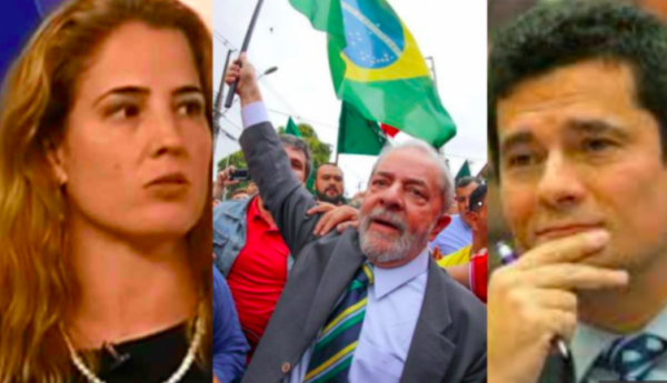 Lula é condenado a 12 anos e 11 meses por corrupção e lavagem de dinheiro no caso do sítio de Atiba Kuiza_10