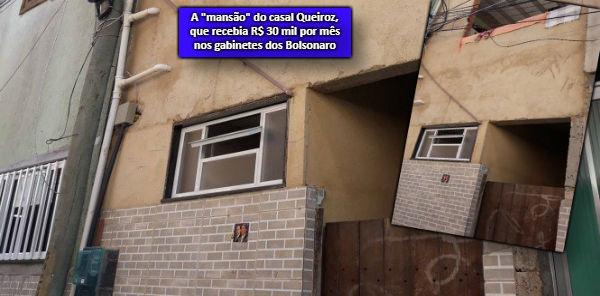 Bolsonaro eleito com 39% dos eleitores - Página 2 Mansao10