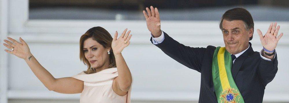 Bolsonaro eleito com 39% dos eleitores - Página 4 Michel10