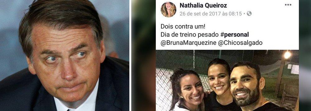 Bolsonaro eleito com 39% dos eleitores - Página 4 Person10