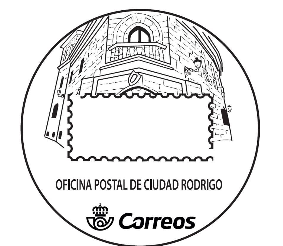 ESPAÑA - MATASELLOS TURÍSTICOS - Página 8 38686910