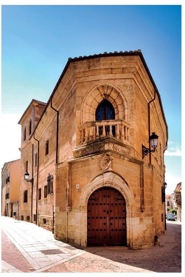 ESPAÑA - MATASELLOS TURÍSTICOS - Página 8 38750910
