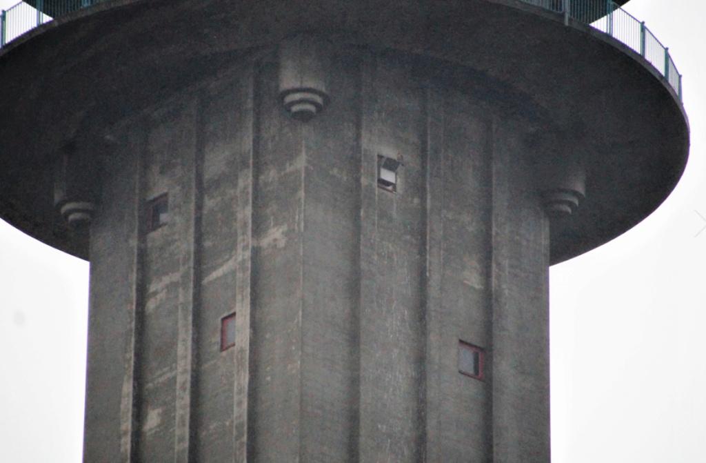 Rondom de toren 0301_a10