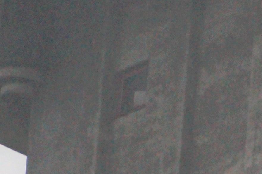 Rondom de toren 0301m_10