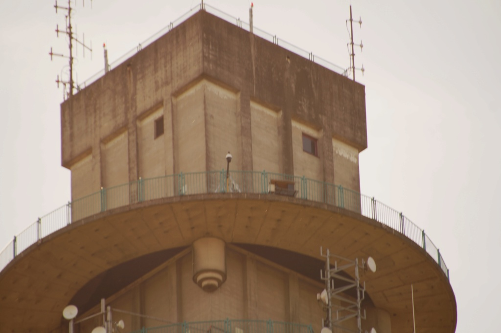 Rond om de toren - Pagina 5 03217