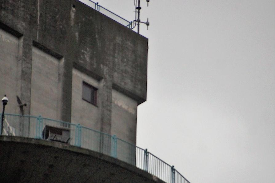 Rondom de toren 0401la10