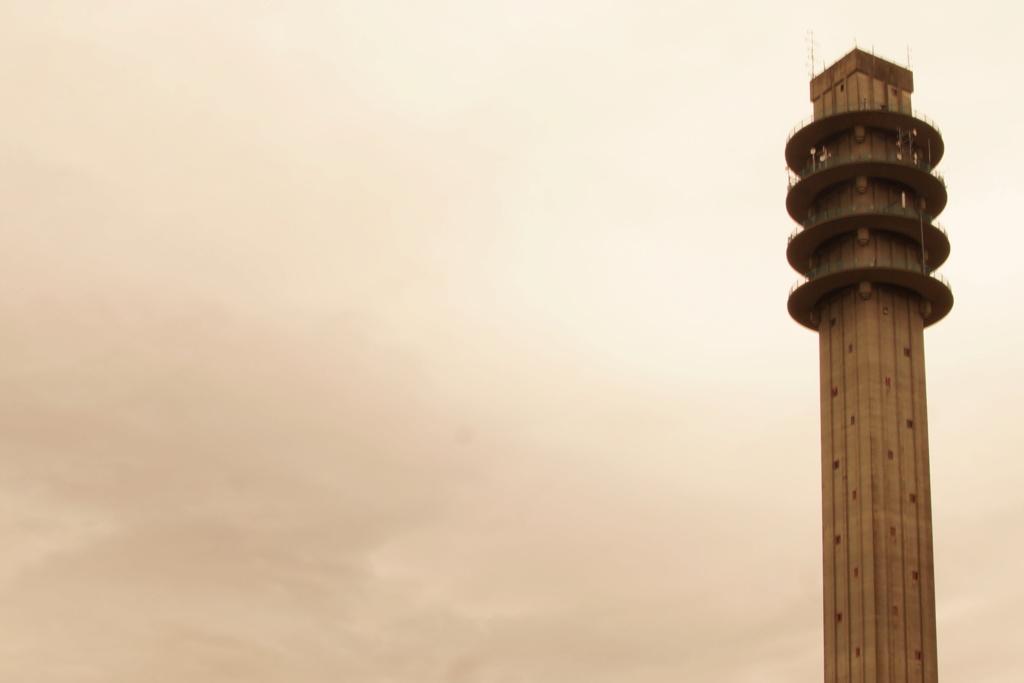 Rond om de toren - Pagina 5 131710