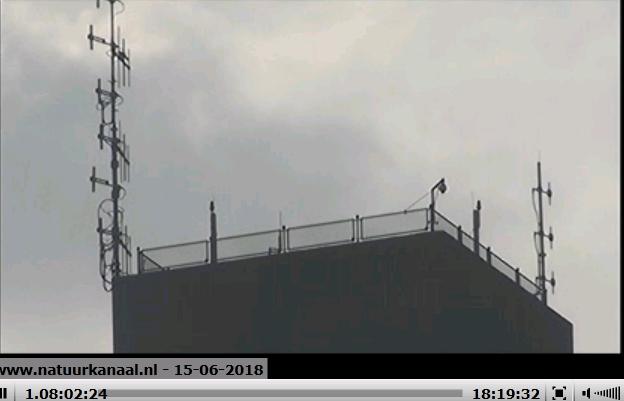 De Mortel campics en filmpjes deel 5 156m310