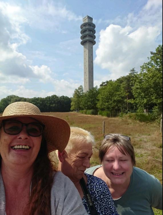 Rond om de toren - Pagina 10 168mor12