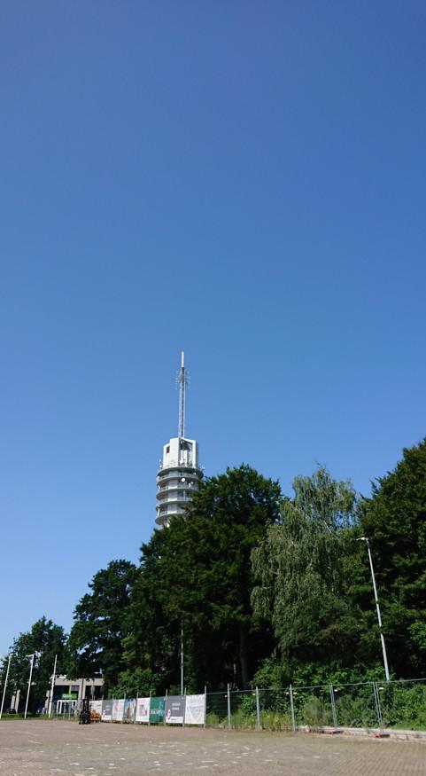 Alphen a/d Rijn. V. KX .Deventer 2012 ~ M. LO Wormer 2014 - Pagina 13 17072010