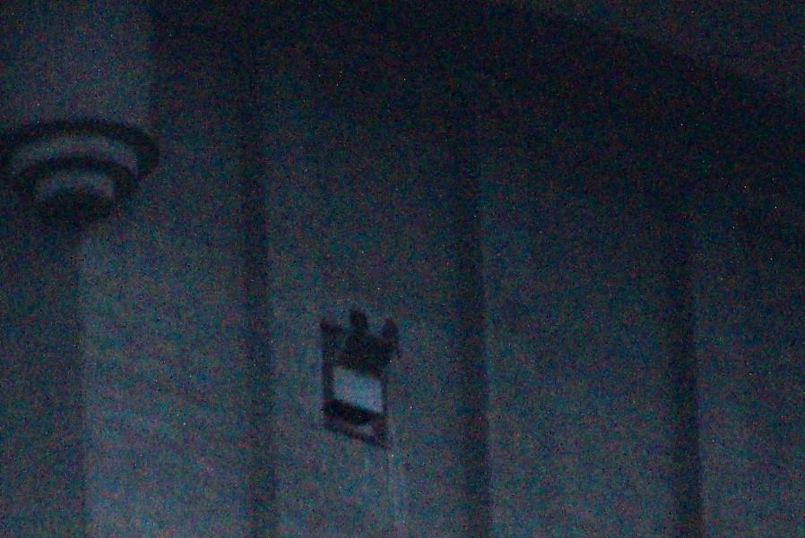 Rondom de toren - Pagina 20 1751510
