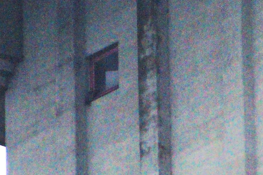 Rondom de toren - Pagina 20 17530110