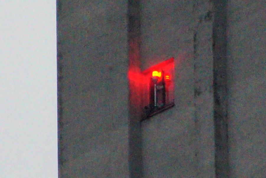 Rondom de toren - Pagina 20 17530210