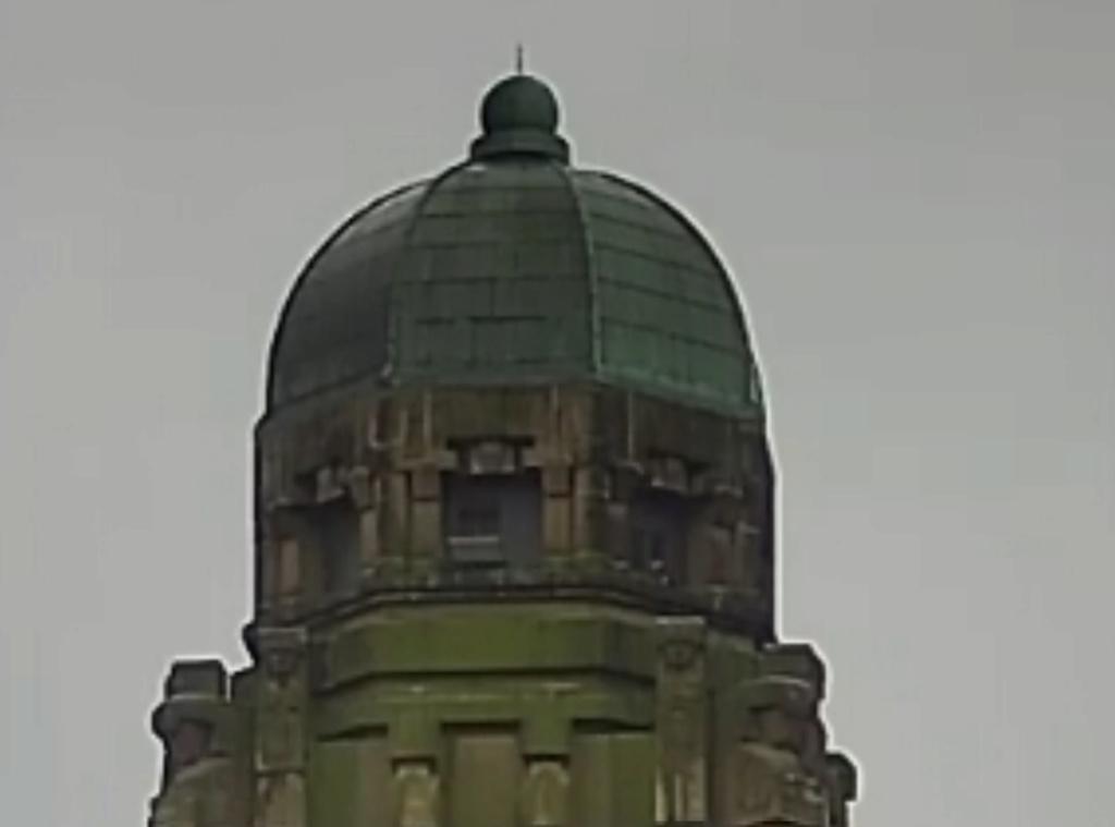 Delft. TU, Bouwkunde gebouw - Pagina 5 1912d110