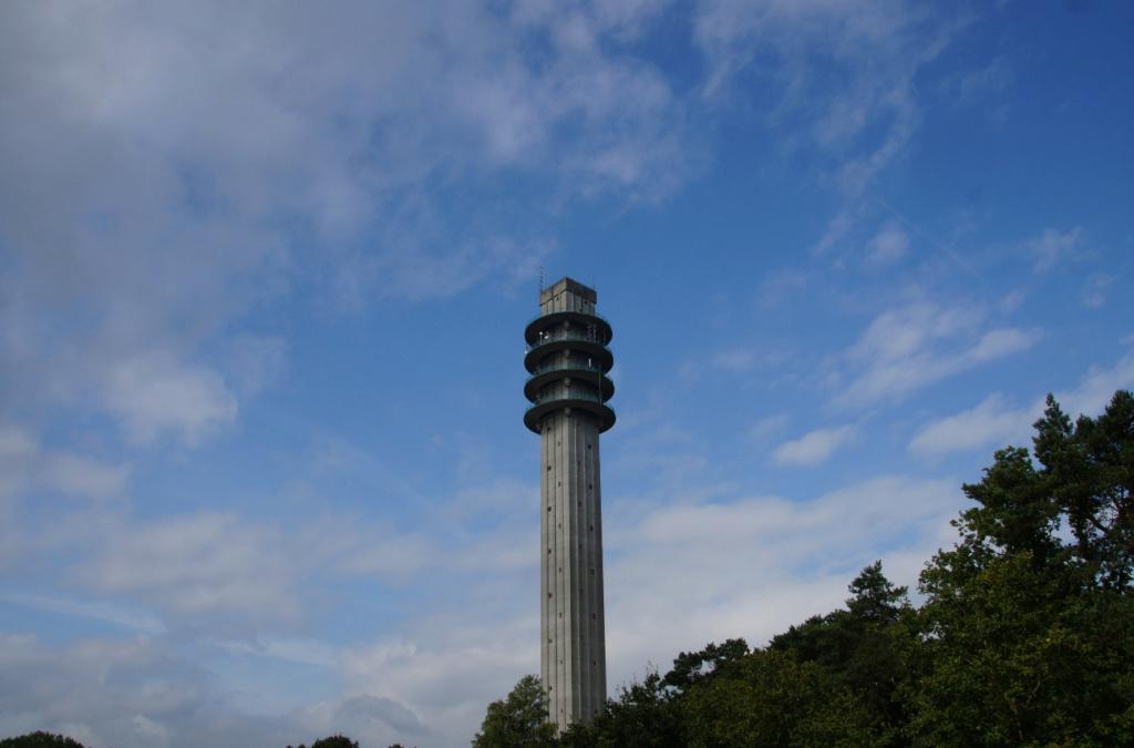 Rondom de toren - Pagina 21 308_to10